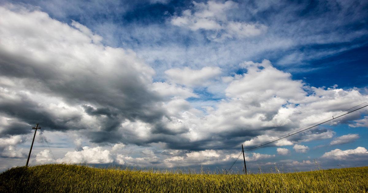 paesaggi-italia_132_SP