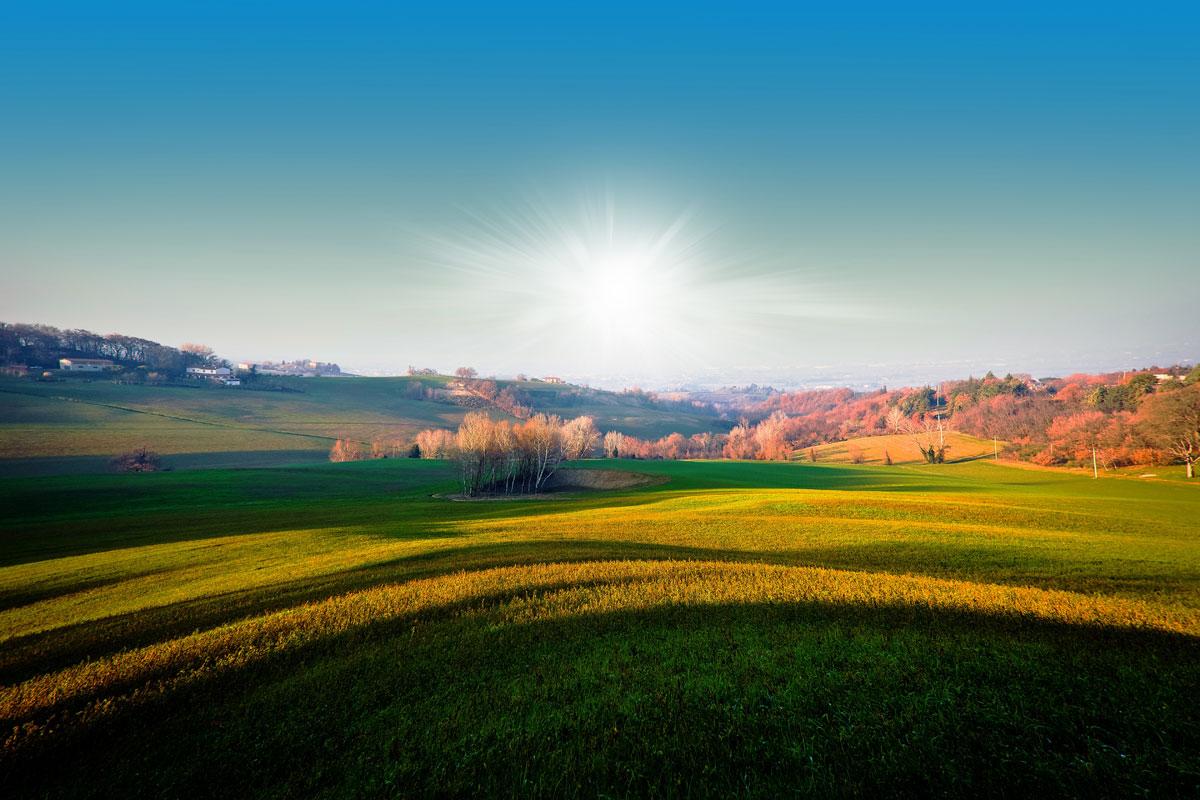 paesaggi-italia_134_SP