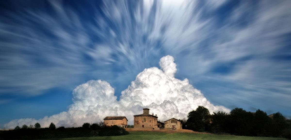 paesaggi-italia_137_SP