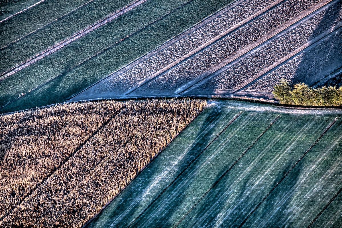 paesaggi-italia_138_SP