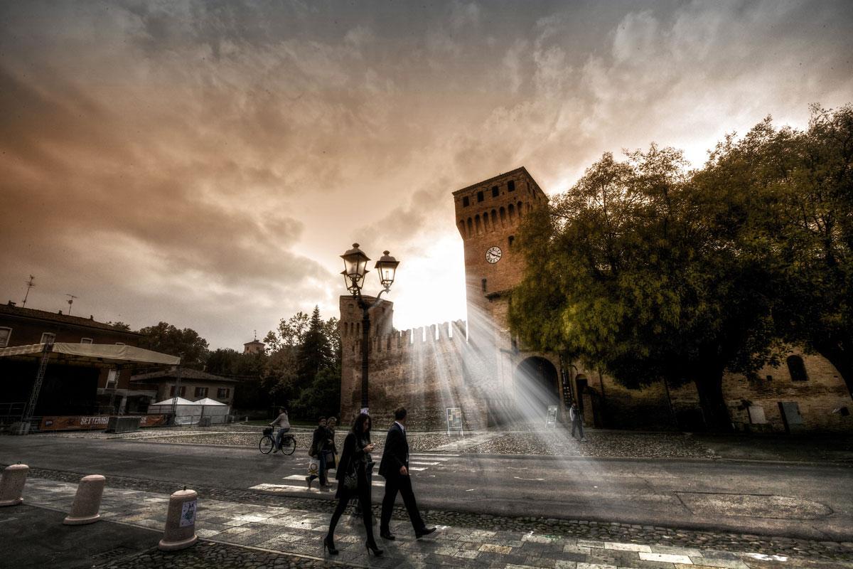 paesaggi-italia_140_SP