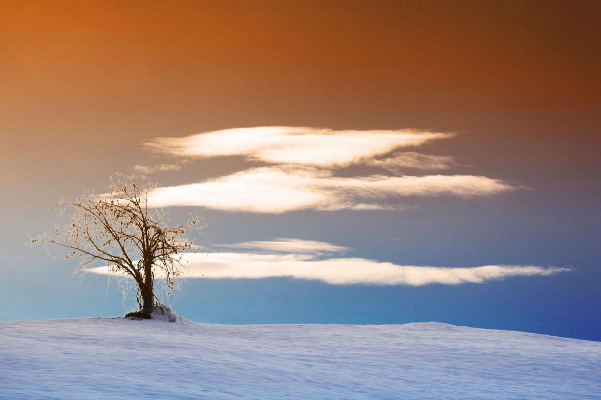 paesaggi-italia_141_SP