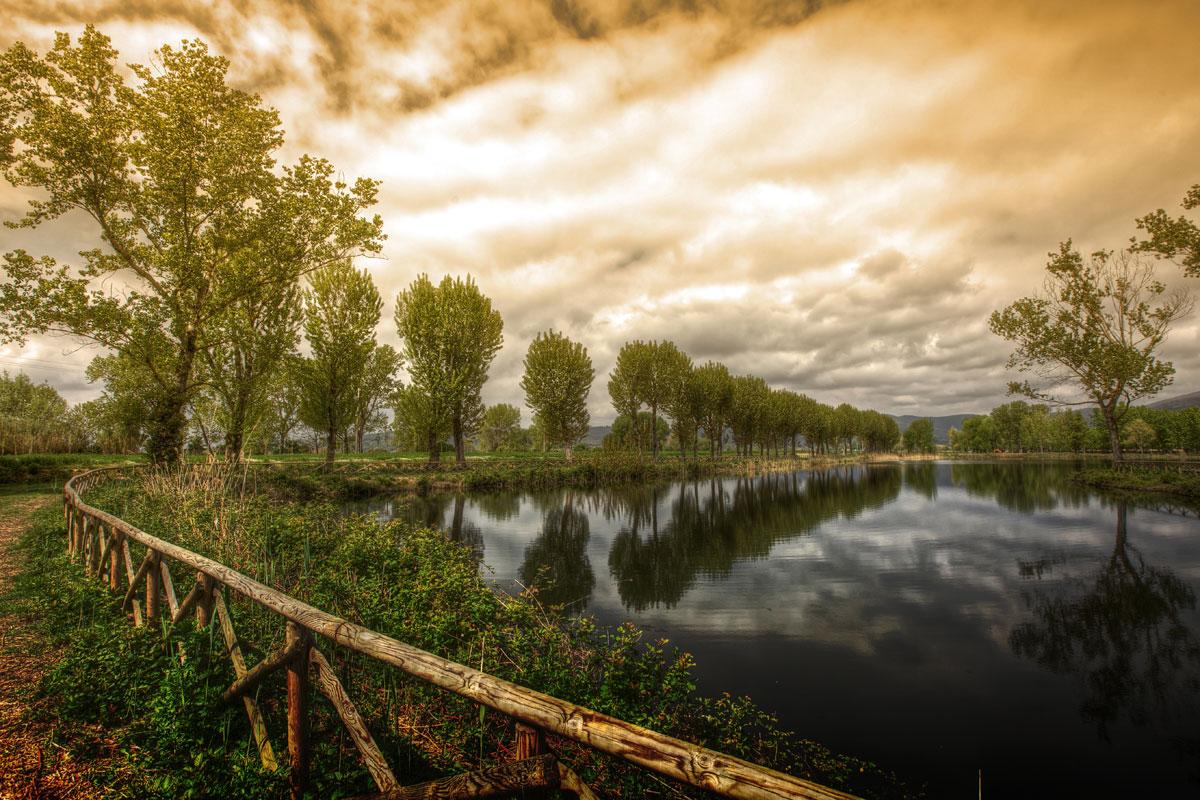paesaggi-italia_143_SP