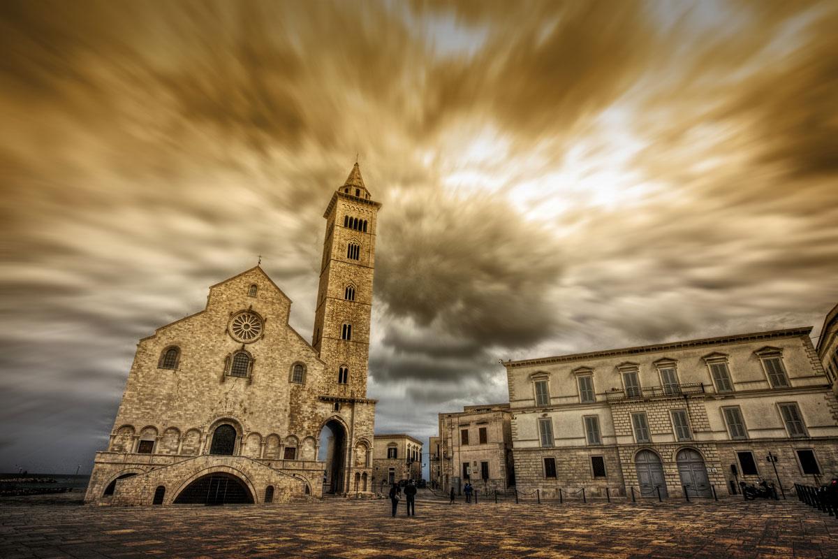 paesaggi-italia_144_SP
