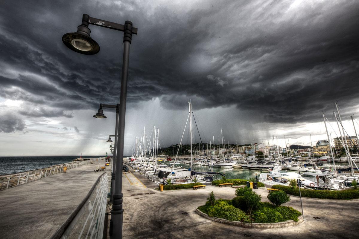 paesaggi-italia_146_SP