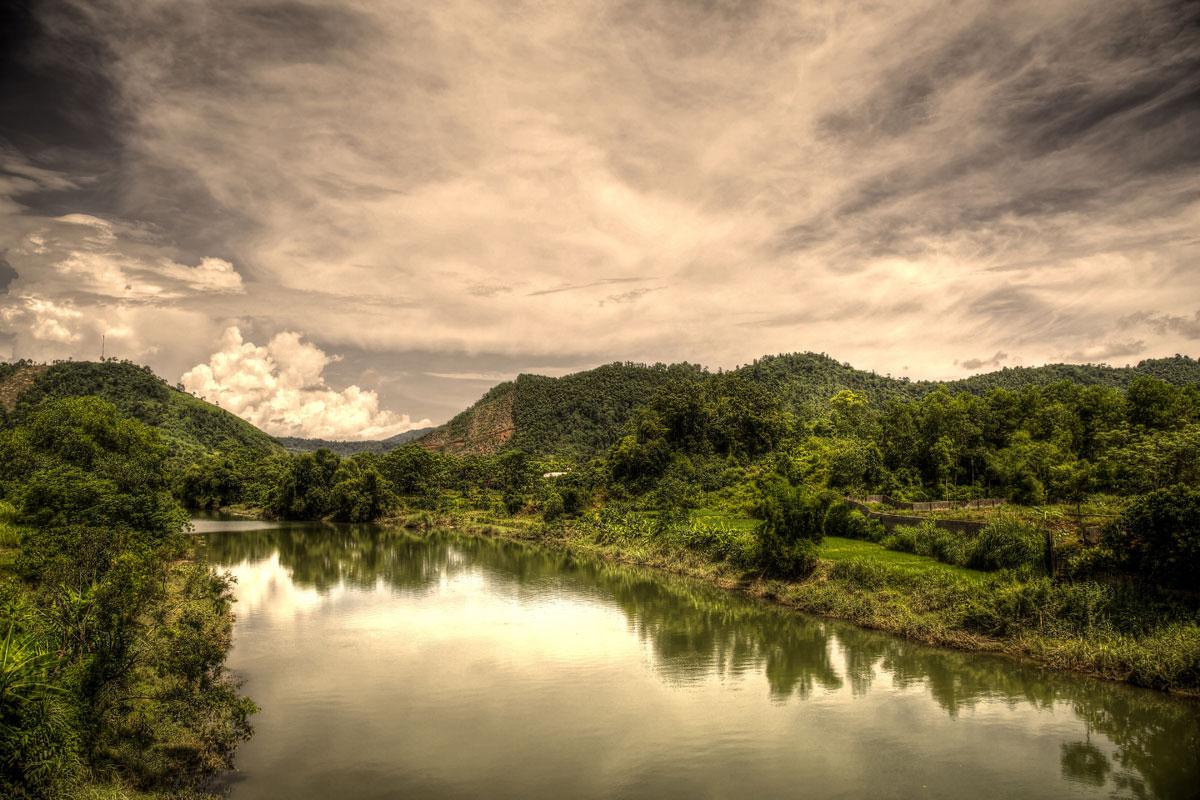 paesaggi-vietnam_001_SP
