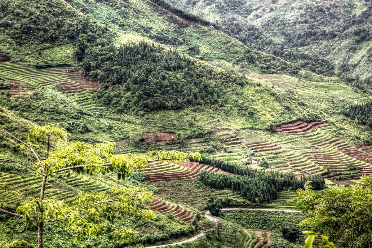 paesaggi-vietnam_002_SP