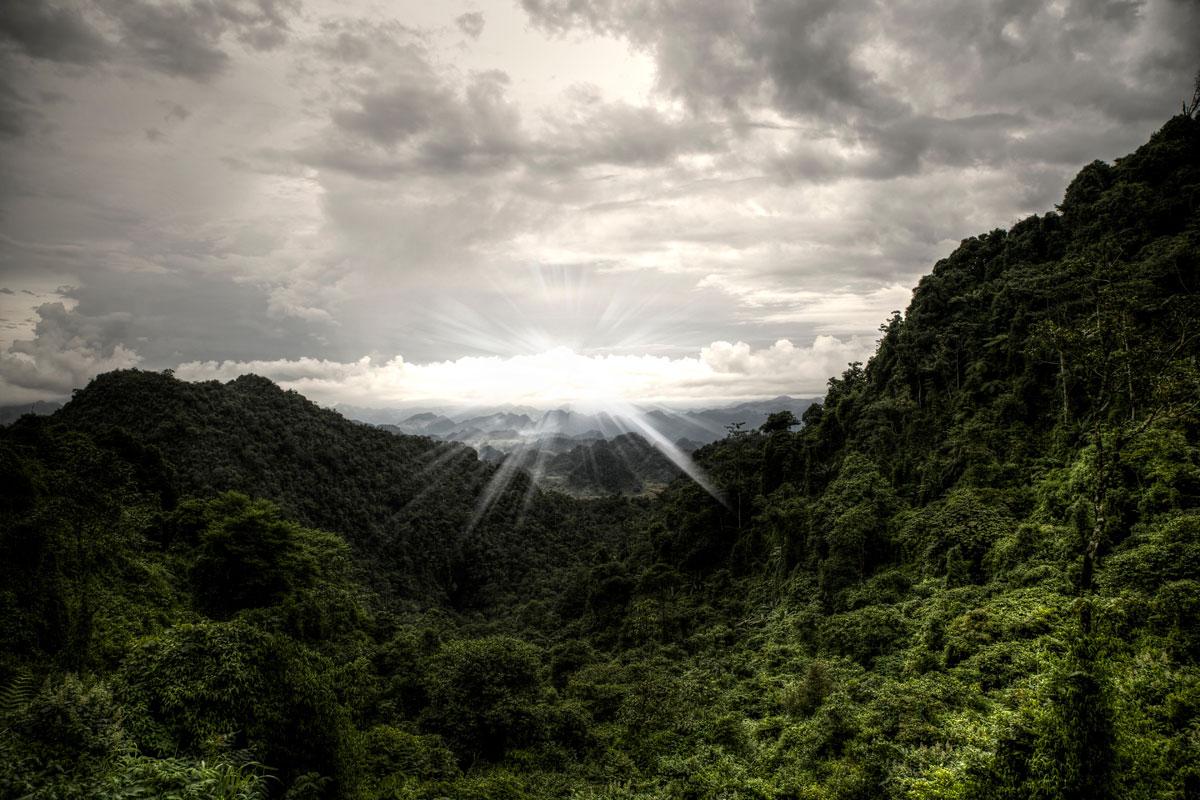 paesaggi-vietnam_003_SP