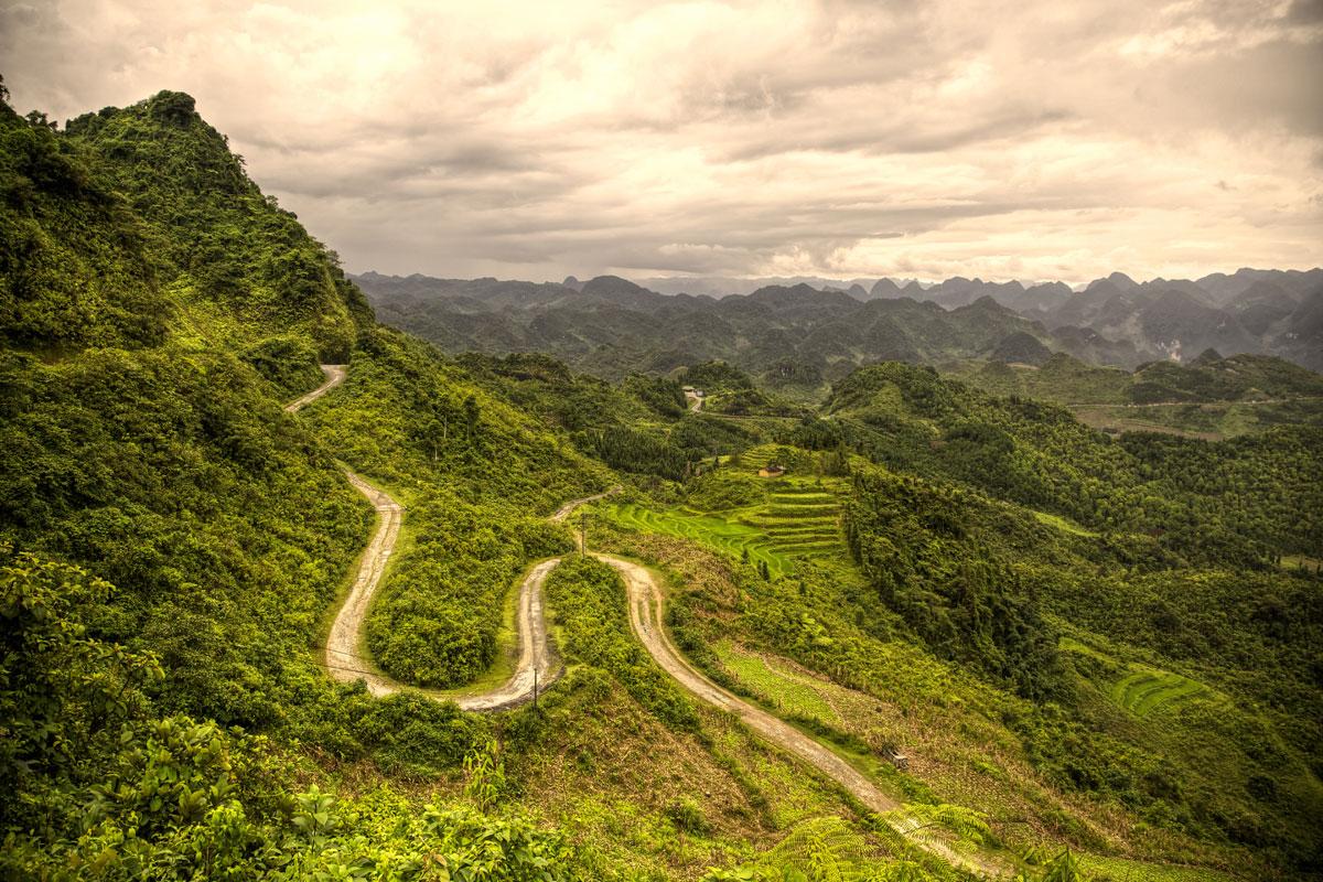 paesaggi-vietnam_004_SP