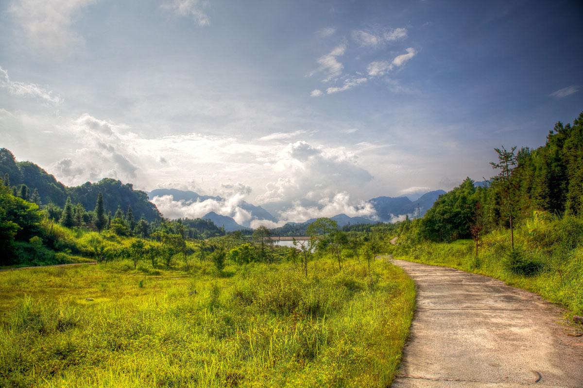 paesaggi-vietnam_005_SP