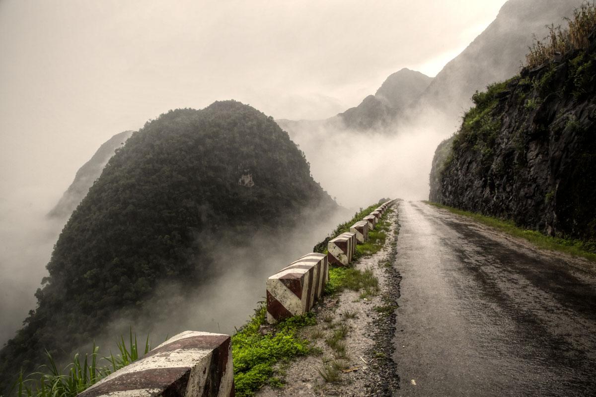 paesaggi-vietnam_006_SP