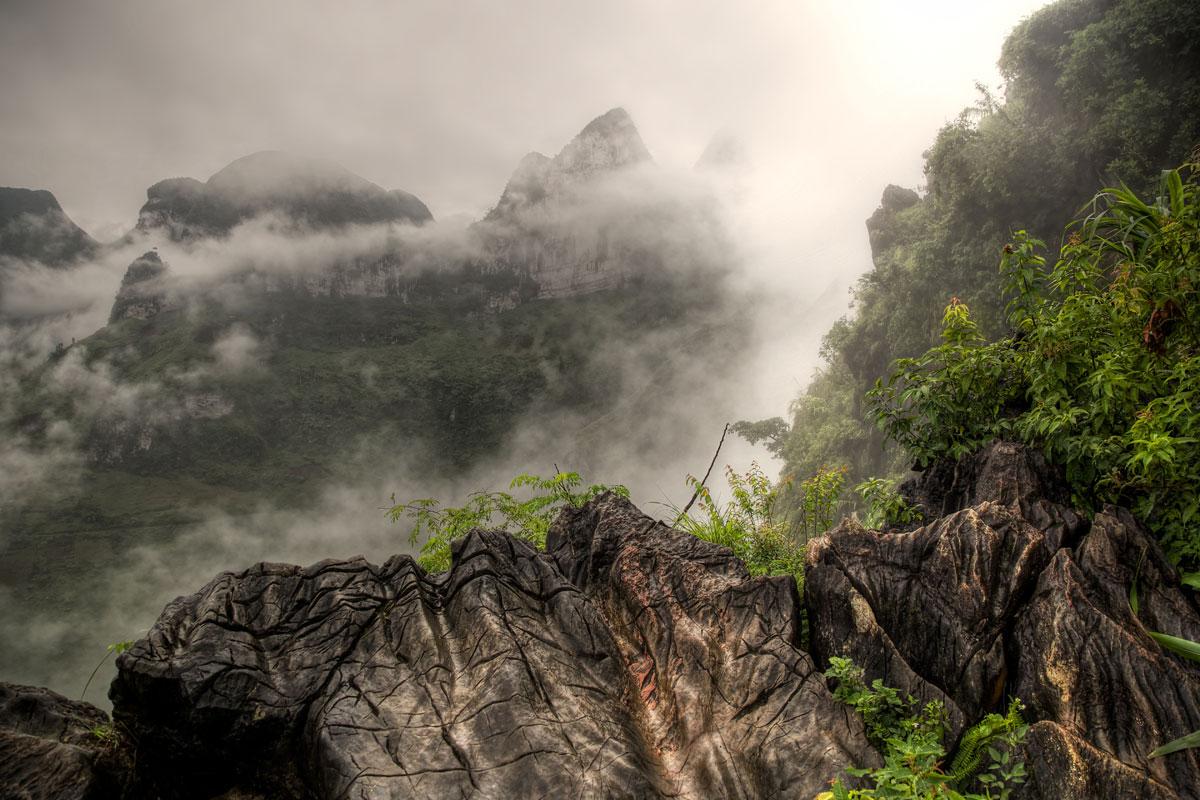 paesaggi-vietnam_007_SP
