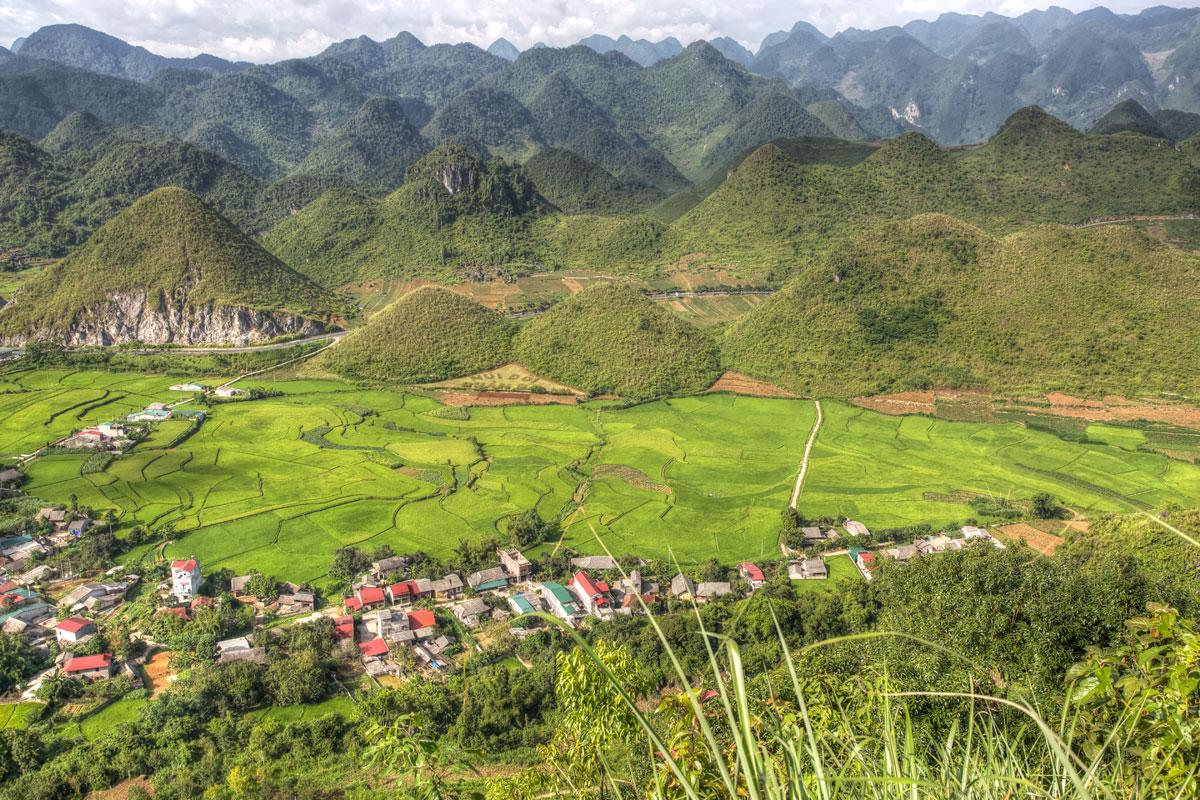 paesaggi-vietnam_008_SP