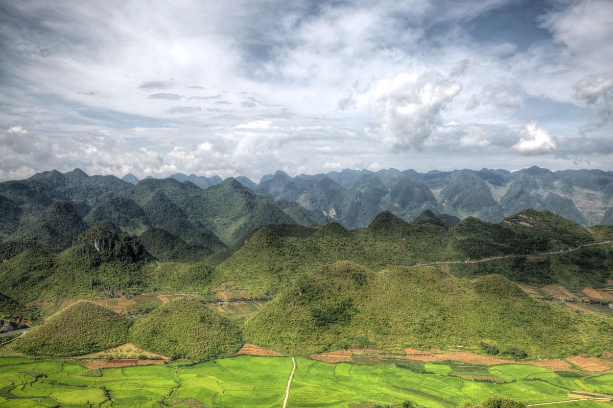 paesaggi-vietnam_009_SP