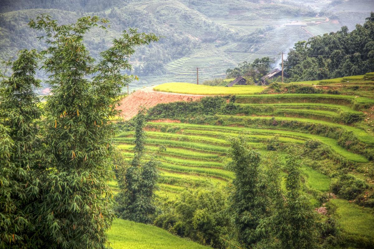 paesaggi-vietnam_010_SP