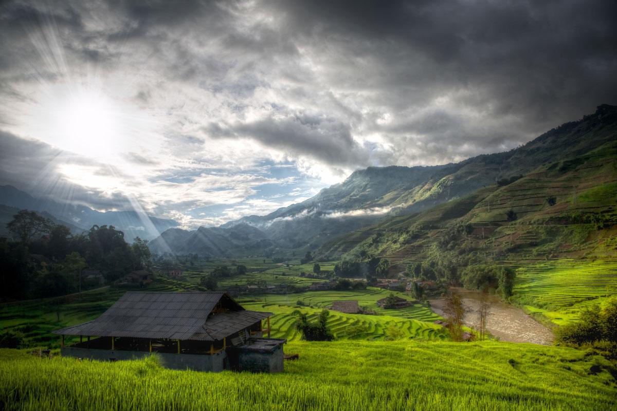 paesaggi-vietnam_021_SP