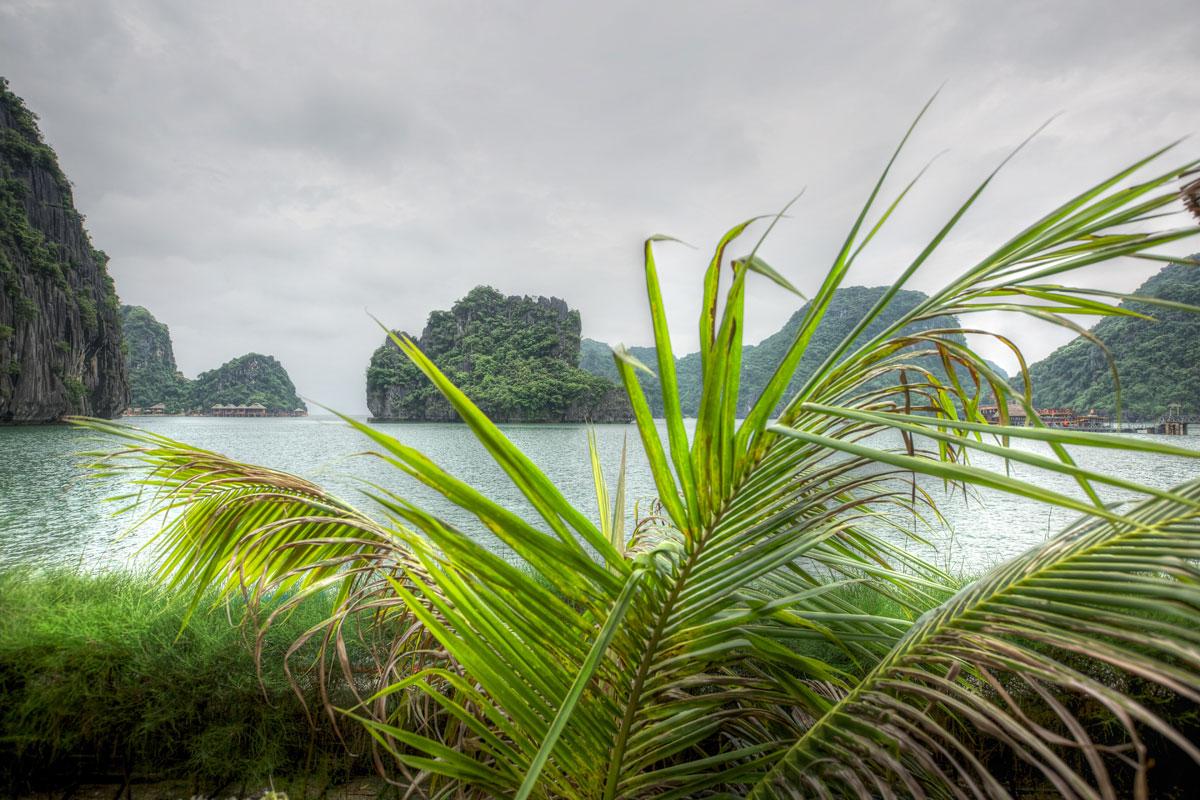 paesaggi-vietnam_023_SP