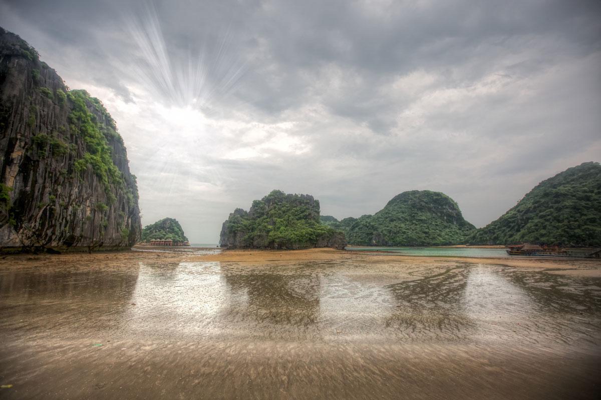 paesaggi-vietnam_024_SP