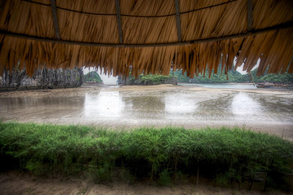 paesaggi-vietnam_025_SP