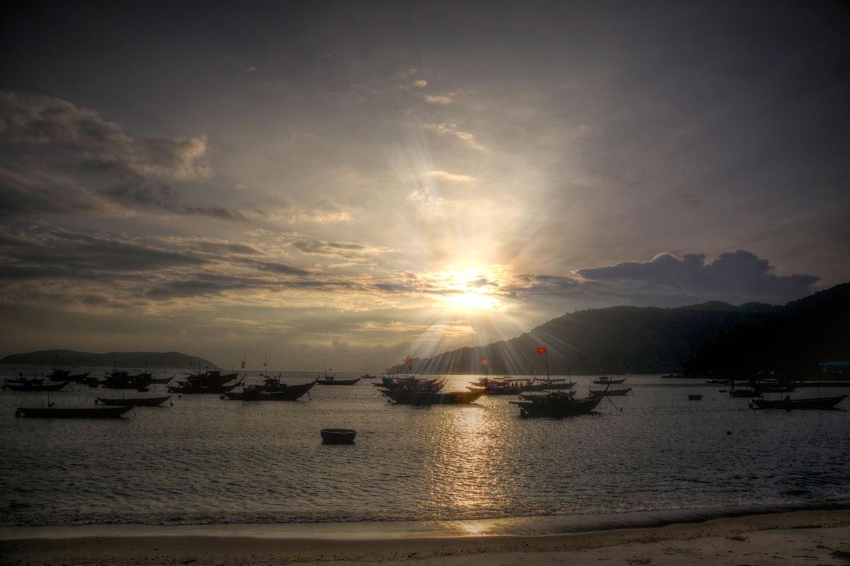paesaggi-vietnam_026_SP