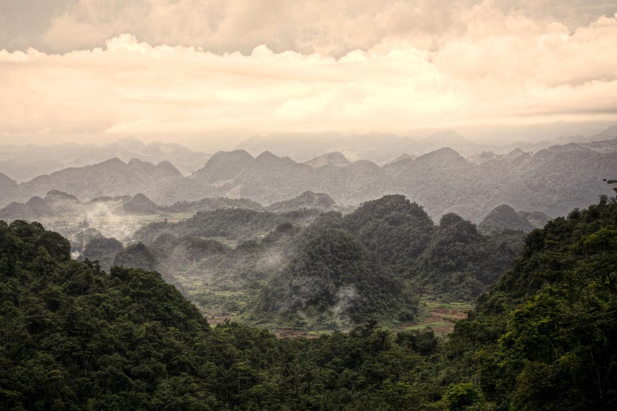 paesaggi-vietnam_027_SP