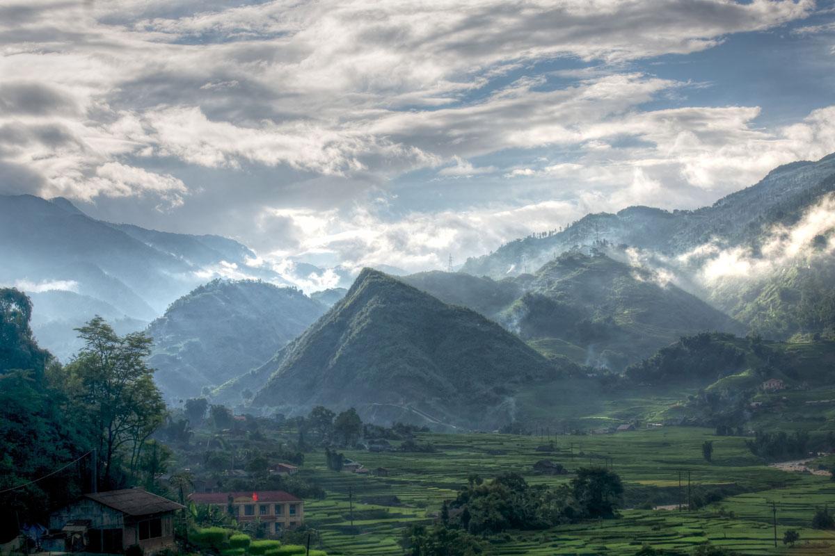 paesaggi-vietnam_035_SP
