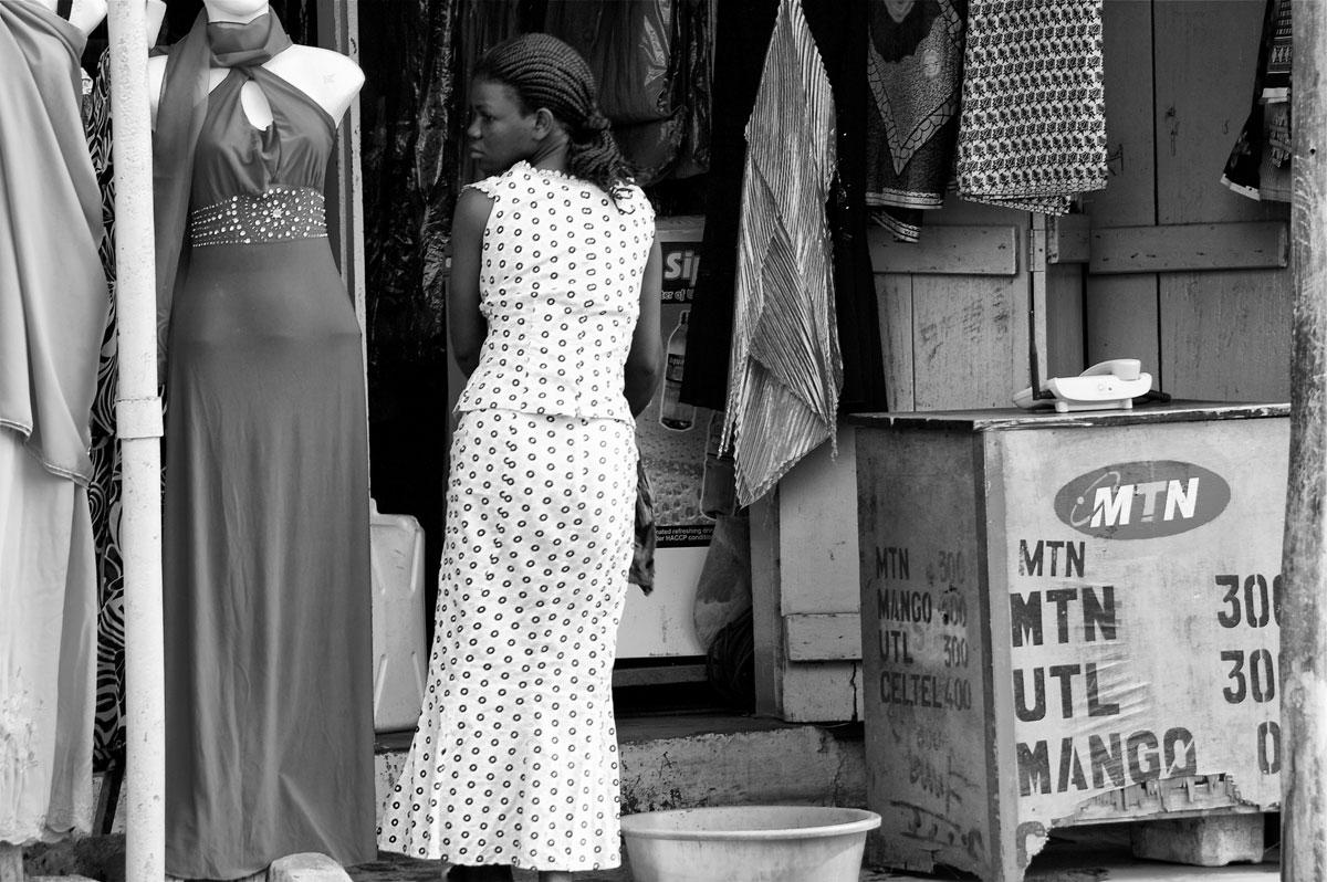 ruanda_001_SP