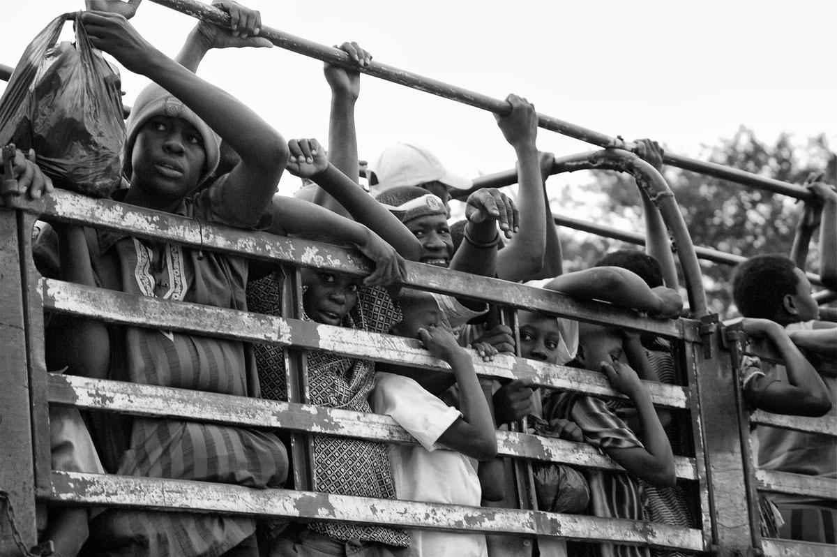 ruanda_003_SP