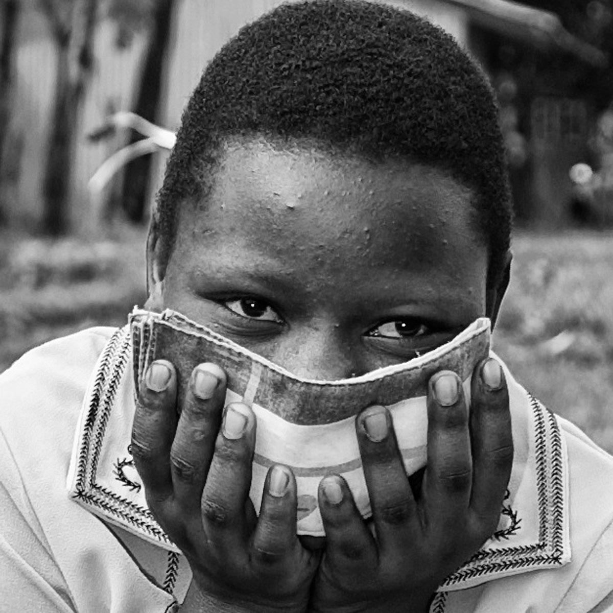 ruanda_004_SP