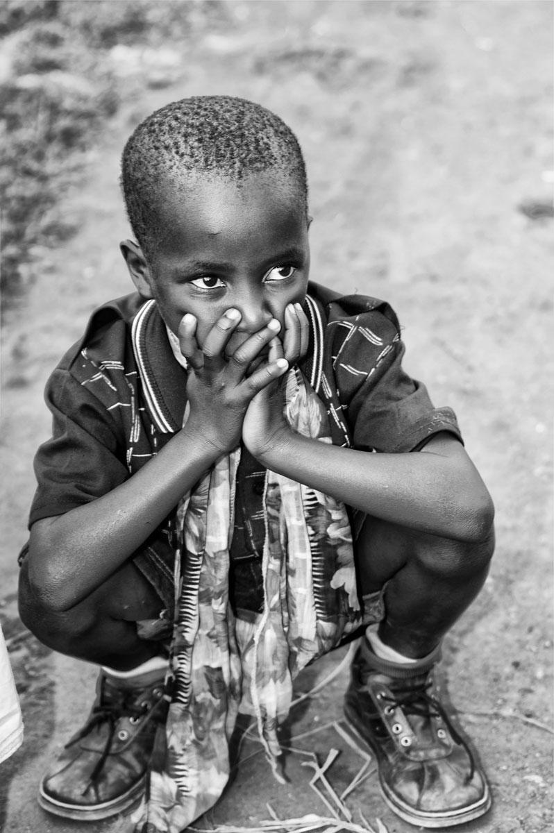 ruanda_005_SP