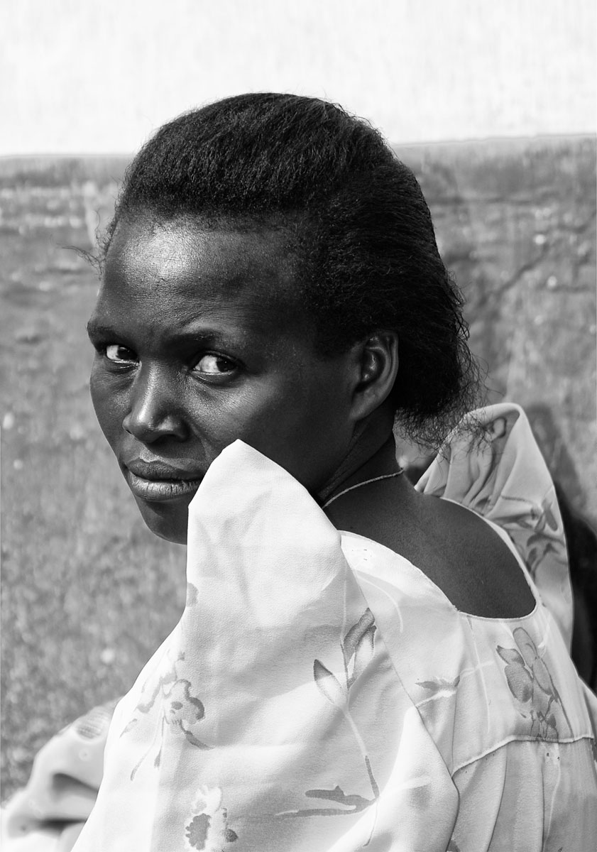 ruanda_006_SP