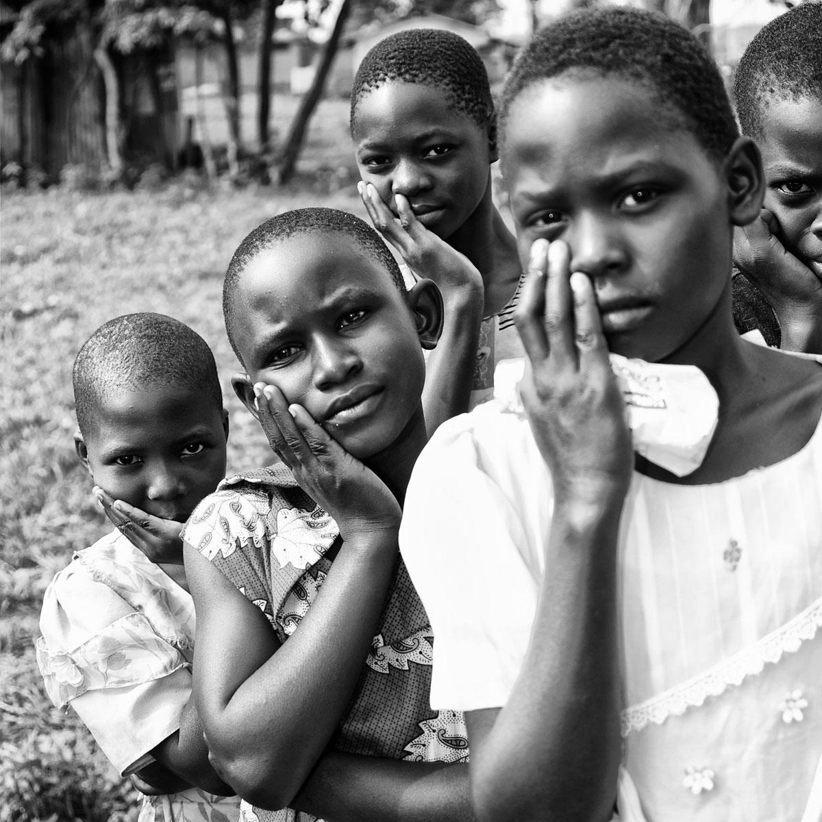 ruanda_007_SP