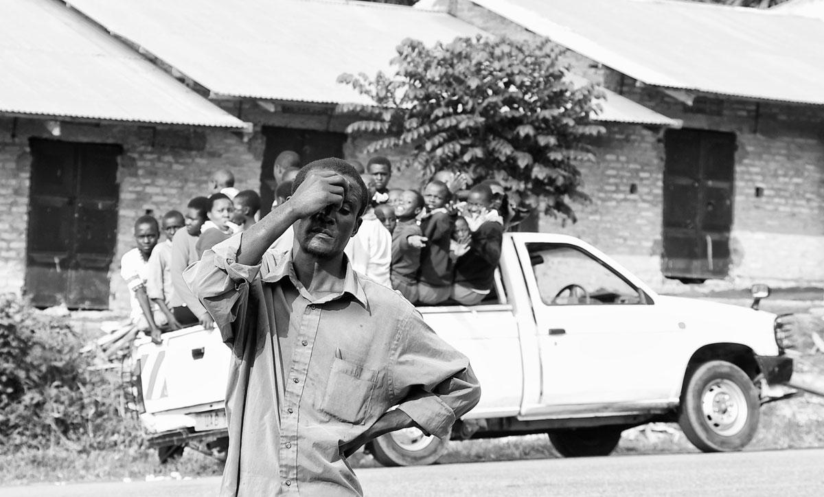 ruanda_016_SP