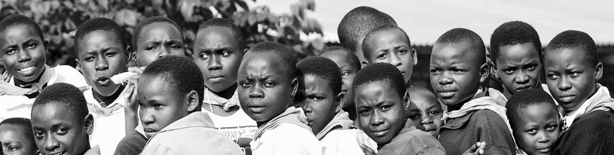 ruanda_017_SP