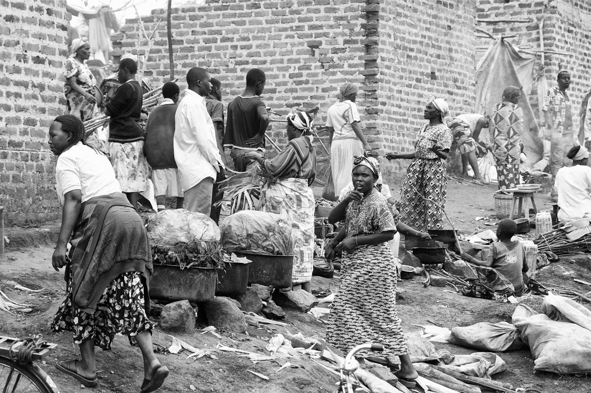 ruanda_018_SP
