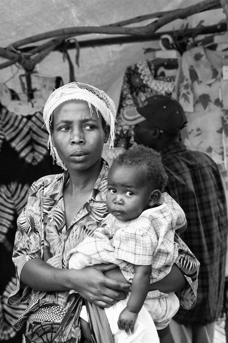 ruanda_019_SP