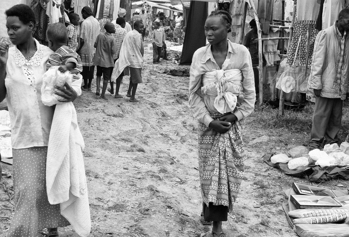 ruanda_020_SP