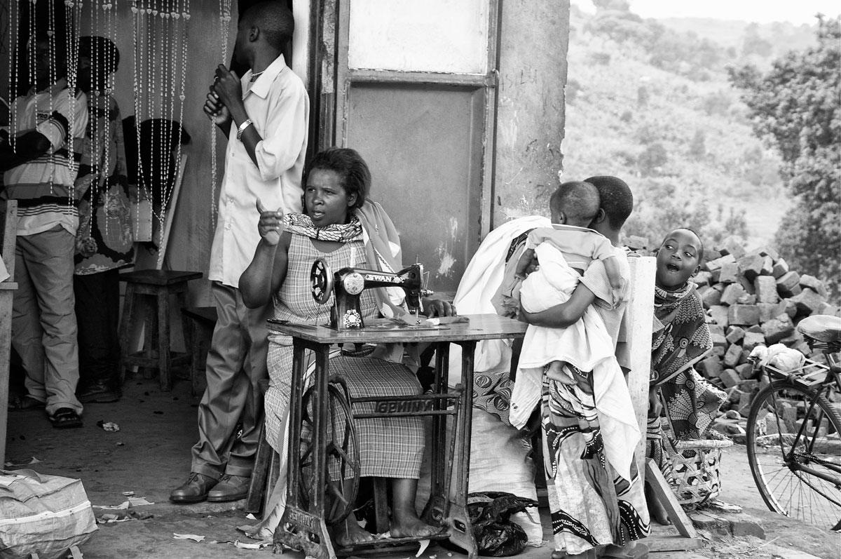 ruanda_023_SP