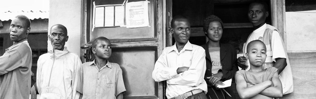 ruanda_026_SP