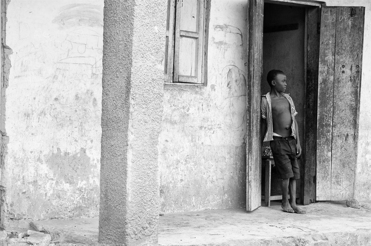 ruanda_027_SP