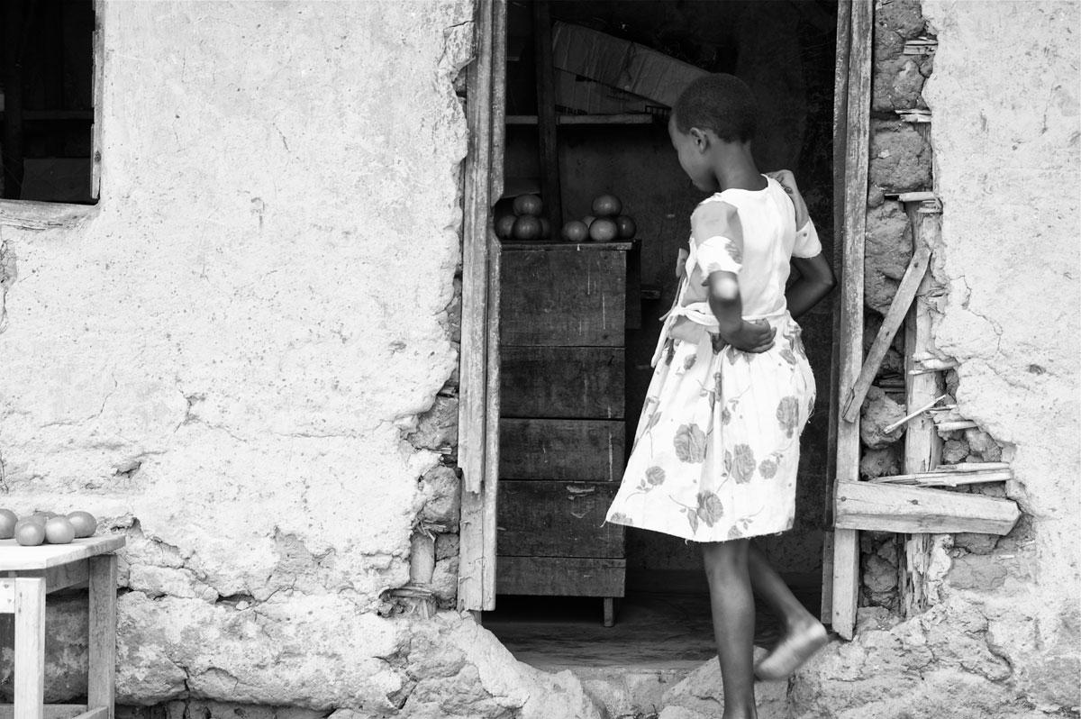 ruanda_028_SP