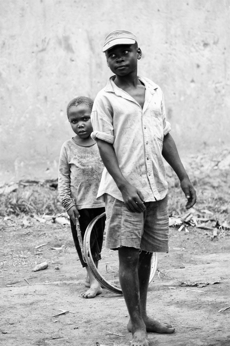 ruanda_029_SP
