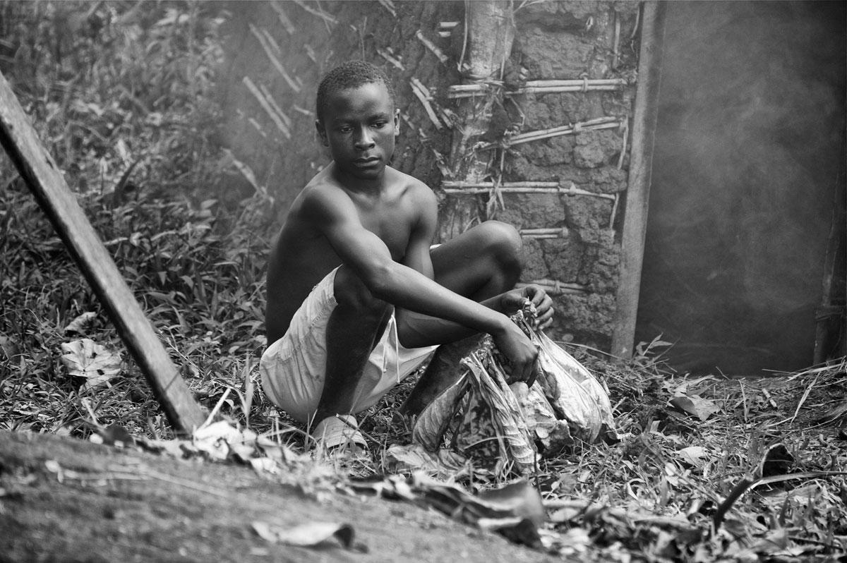 ruanda_037_SP