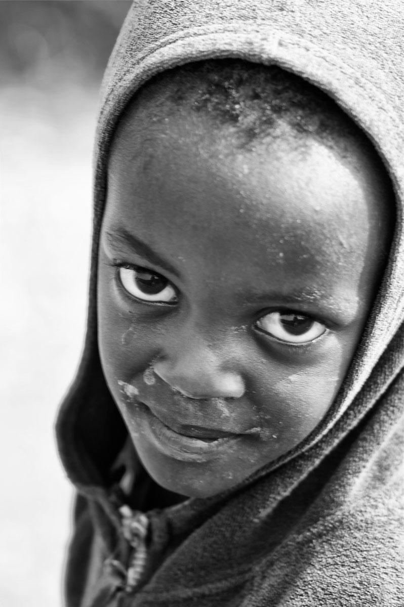 ruanda_040_SP