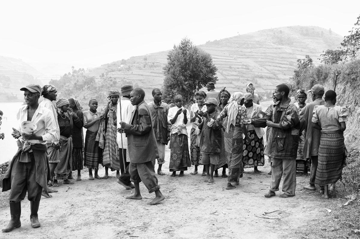 ruanda_042_SP