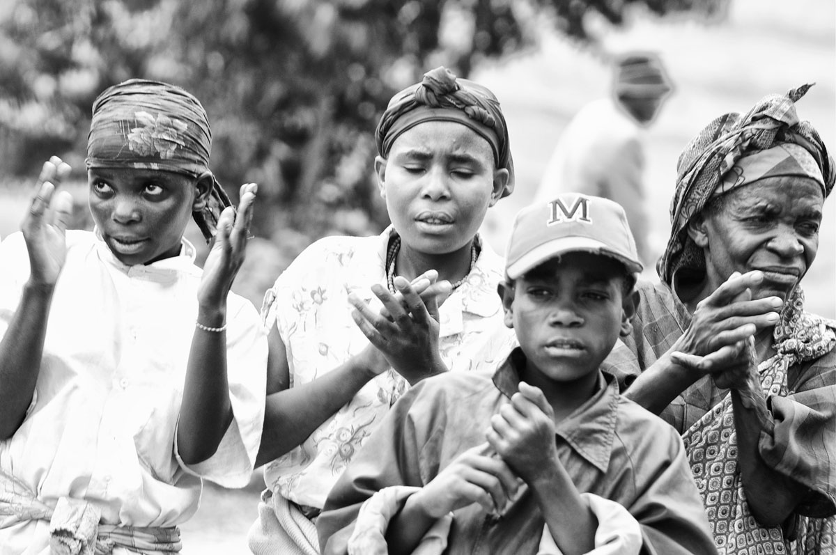 ruanda_043_SP