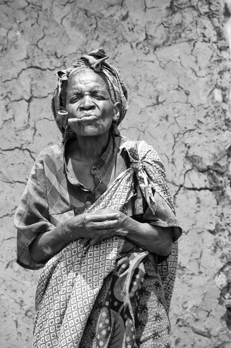 ruanda_049_SP