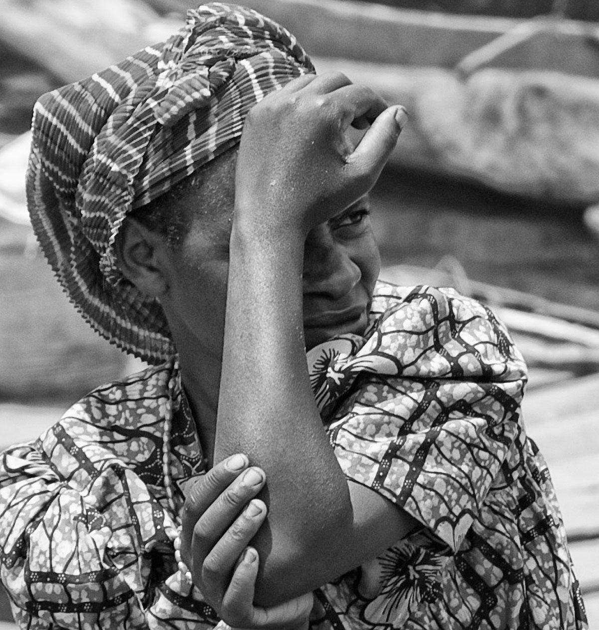 ruanda_050_SP