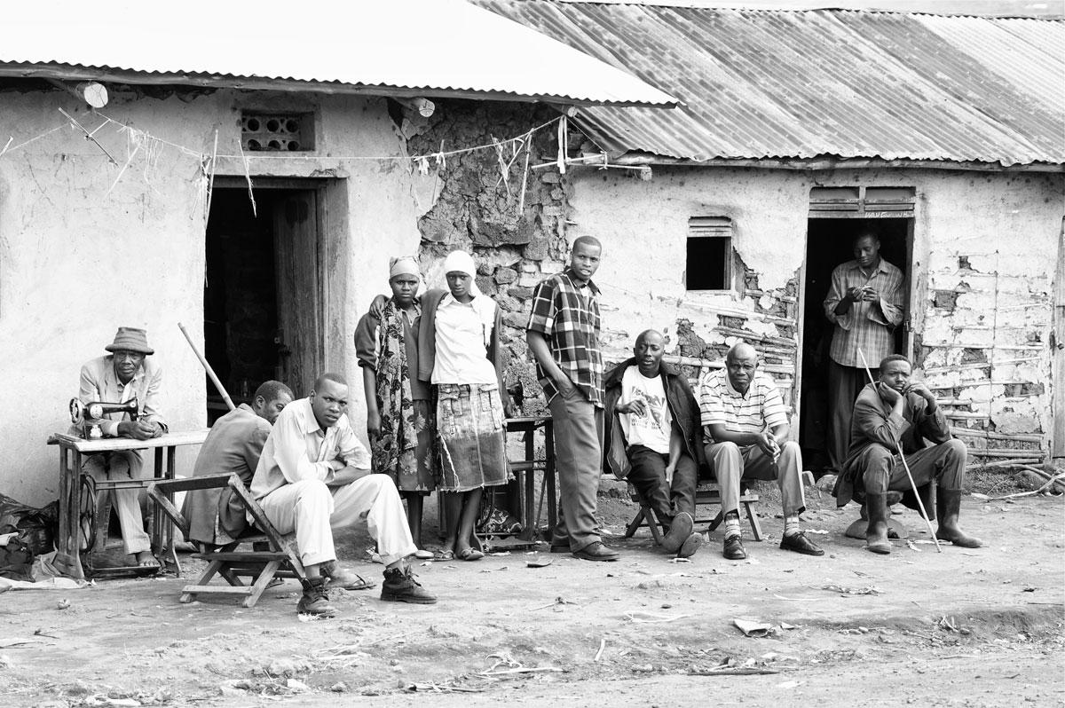ruanda_051_SP