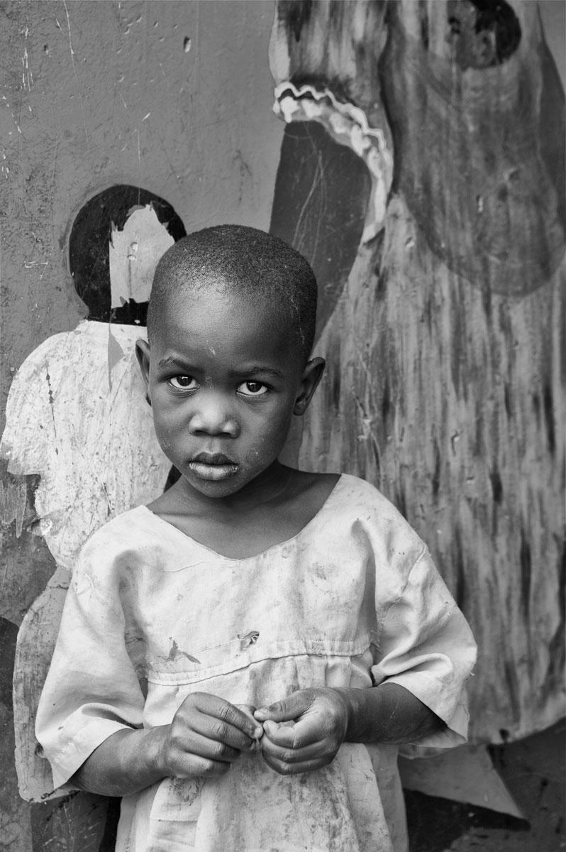 ruanda_055_SP